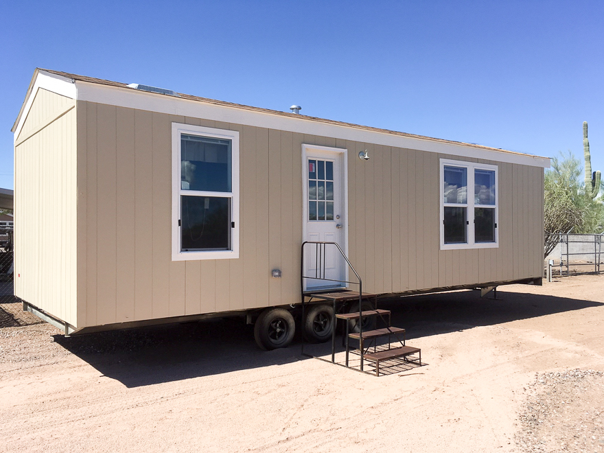 micro 12 x 32 379 sqft mobile home factory select homes